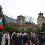 """The Ethnographic and National Revival Compound """"St. Sofronii Vrachanski"""""""